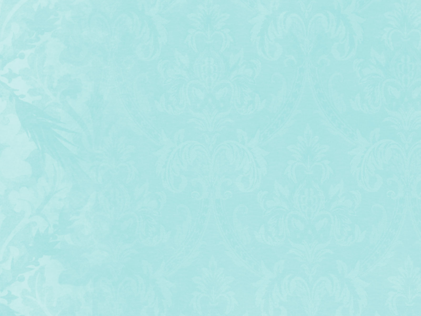 Wedding Website Background Photo
