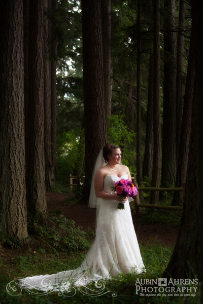 Kitsap_Memorial_Bride