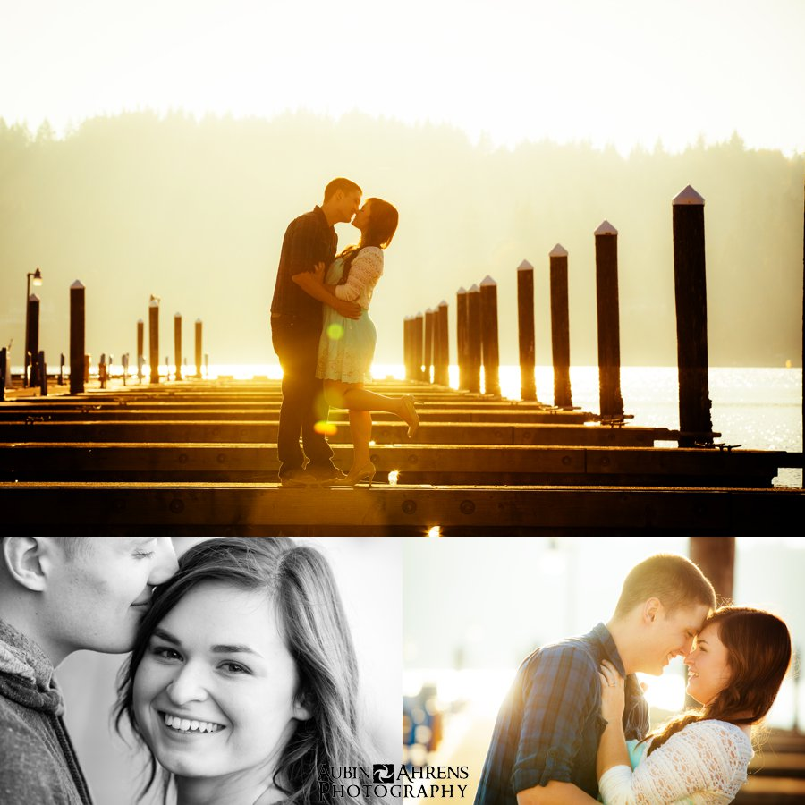 Gold-Mountain-Engagement_0038
