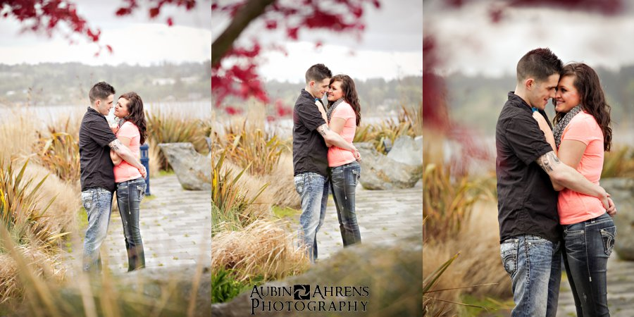 EngagementPortrait_0013