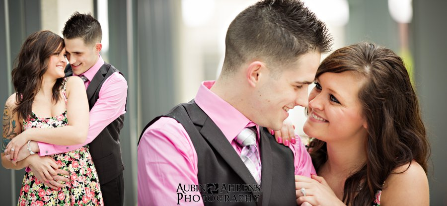 EngagementPortrait_0014
