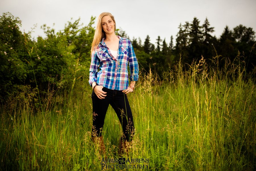 Olympic_Senior_portrait_0028