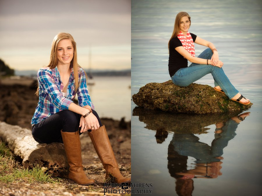 Olympic_Senior_portrait_0032