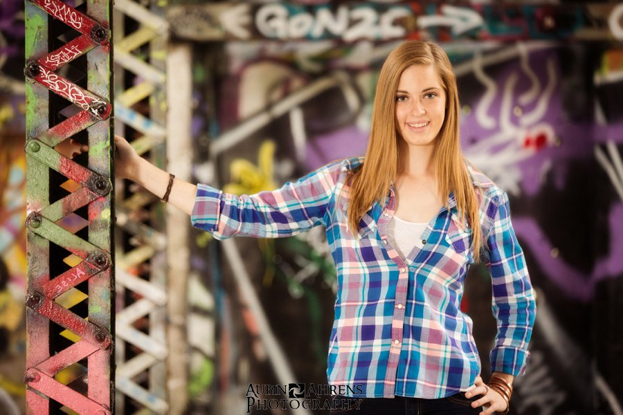 Olympic_Senior_portrait_0033