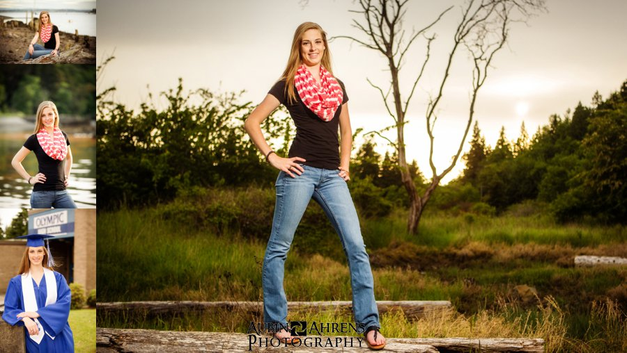Olympic_Senior_portrait_0035