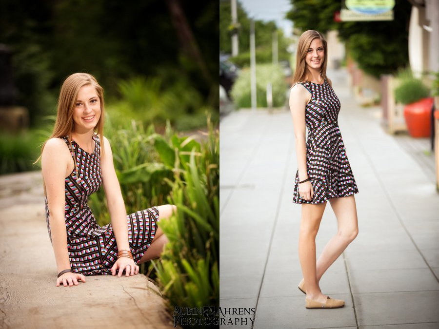Olympic_Senior_portrait_0038