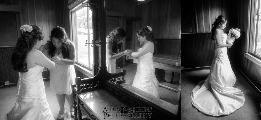 PortGamble-wedding_0013