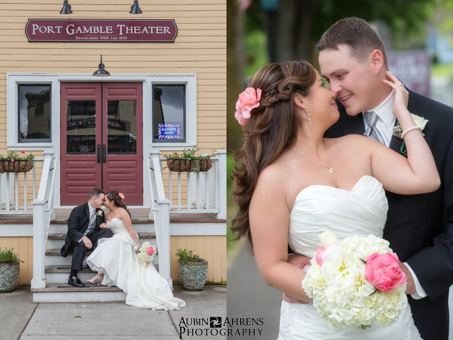 PortGamble-wedding_0016