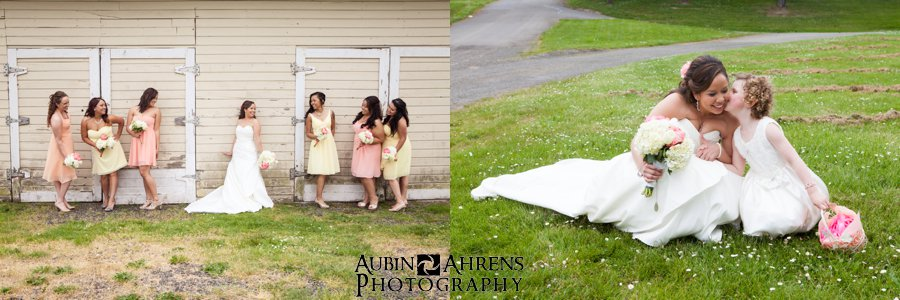 PortGamble-wedding_0018