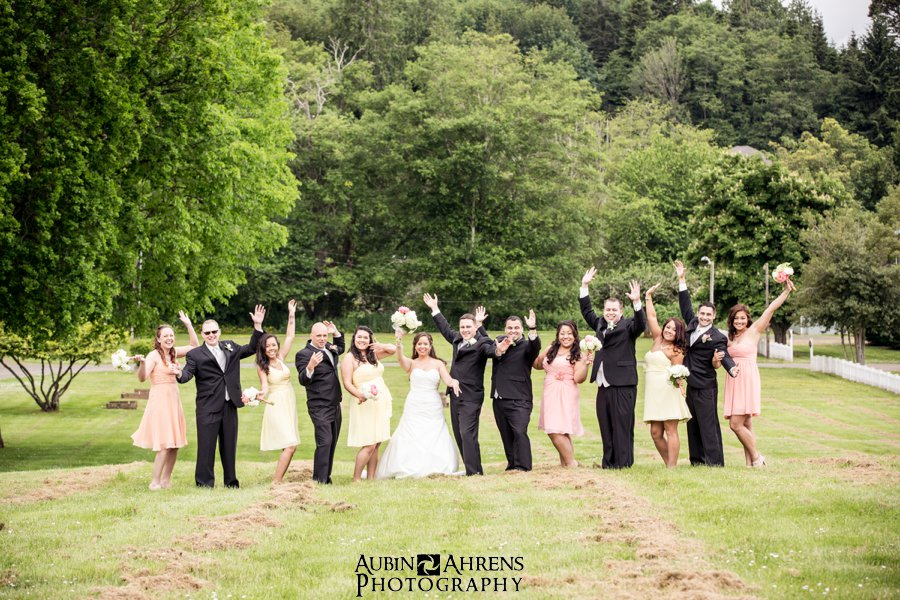 PortGamble-wedding_0019