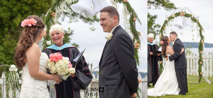 PortGamble-wedding_0021