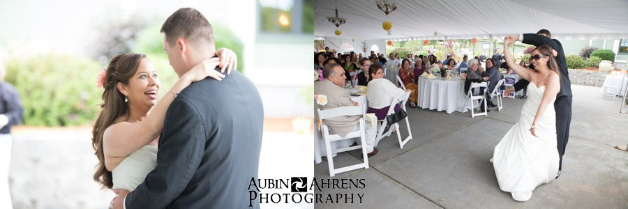 PortGamble-wedding_0022