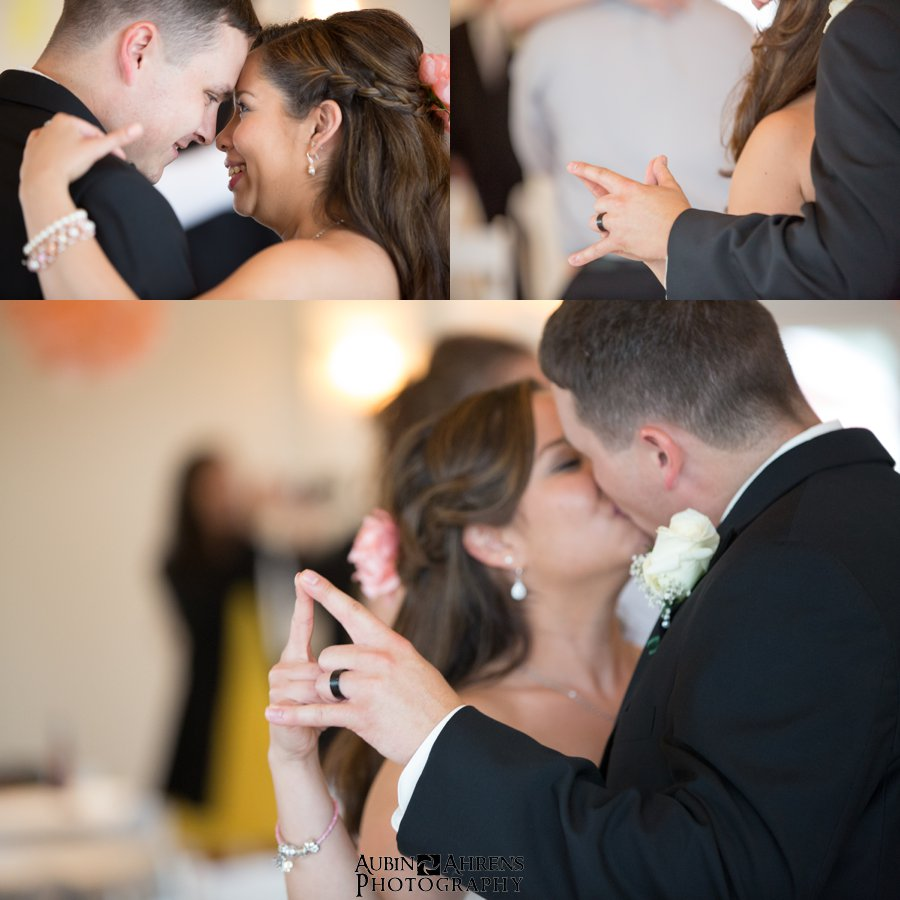PortGamble-wedding_0024