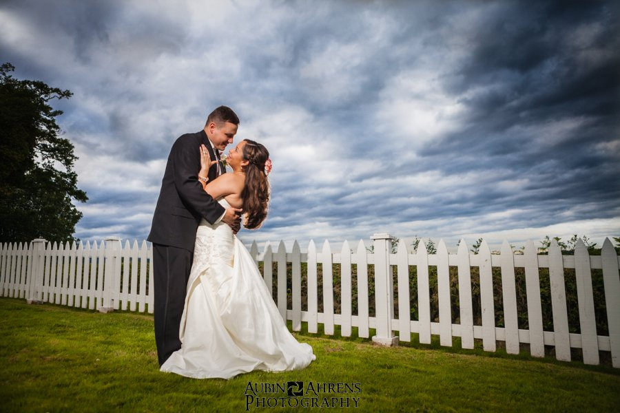 PortGamble-wedding_0026