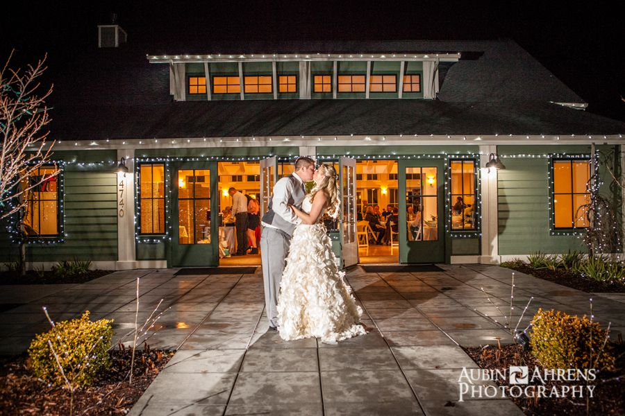 PortGamble_wedding_0207