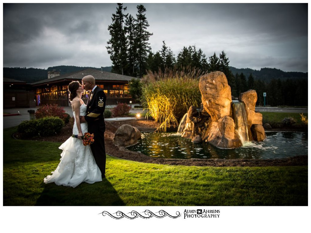 Gold-Mountain-Wedding_0100
