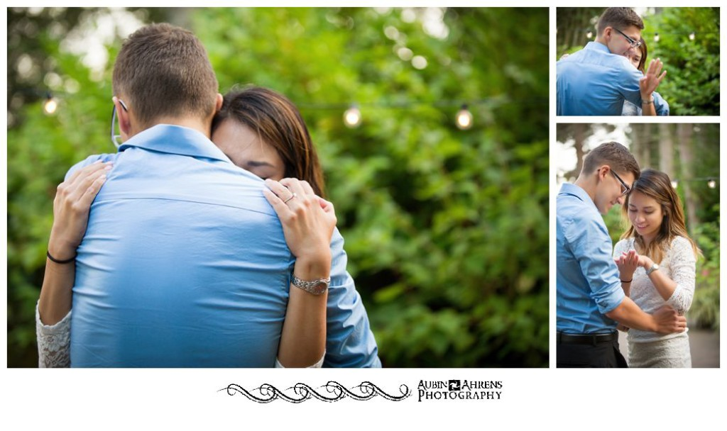 Kiana-engagement-session_0074
