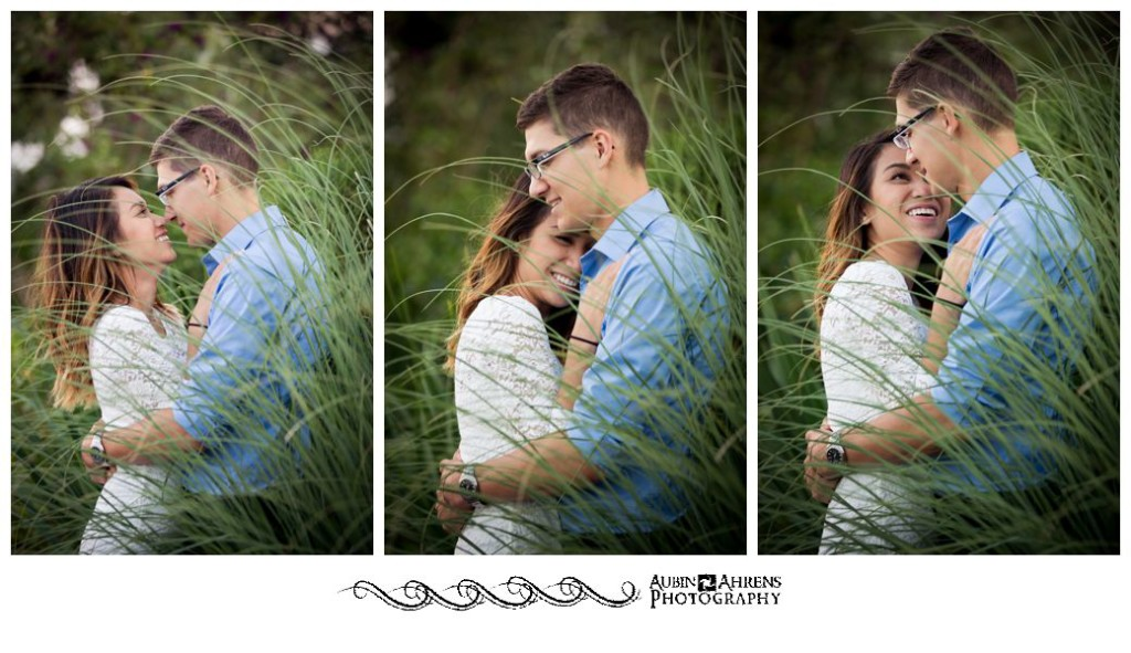 Kiana-engagement-session_0075